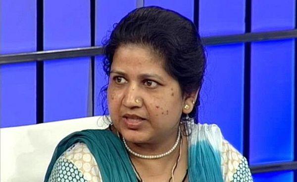 Shayara Bano