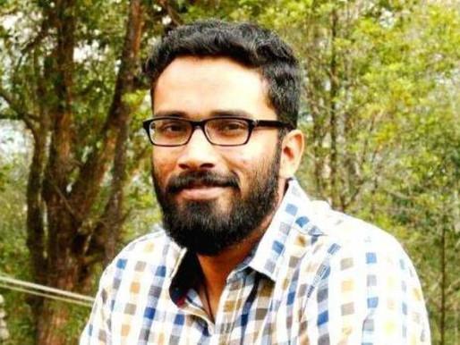 Sriram Venkitaraman Age, Girlfriend, Wife, Family, Biography & More
