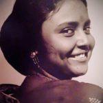 Suparna Krishna Mother