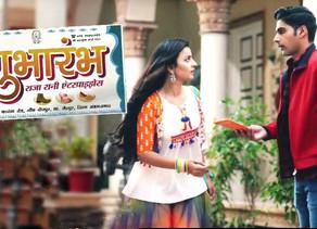 """Shubh Aarambh"" Actors, Cast & Crew: Roles, Salary"