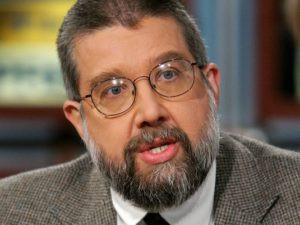 Michael Scheuer, former head of CIA of Bin Laden Unit