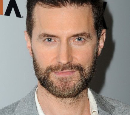 Richard Armitage Height, Weight, Age, Girlfriends, Family, Biography, Facts & More