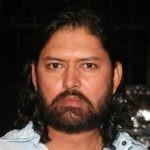 Sameer Arya