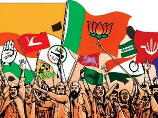 List of Top 10 Honest Politicians in India