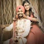 Gurjit Singh wife