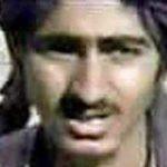Saad Bin Laden, son of Osama Bin Laden