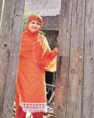 Shayara Bano, The Woman Behind Triple Talaq Case