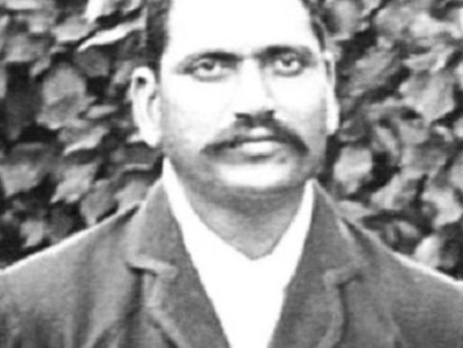 Palwankar Baloo Age, Death, Wife, Caste, Children, Family, Biography & More