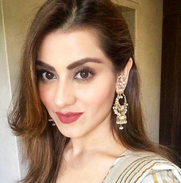 Priyanka Chibber image