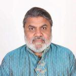 Ananth Vaidyanathan