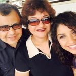 richa-gangopadhyay-with-her-parents