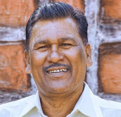 Vijay Barse Age, Wife, Family, Biography & More