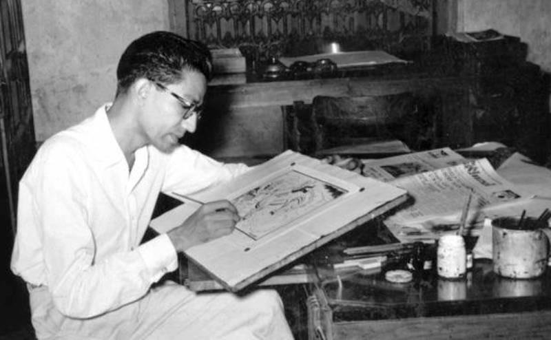 Bal Thackeray Story
