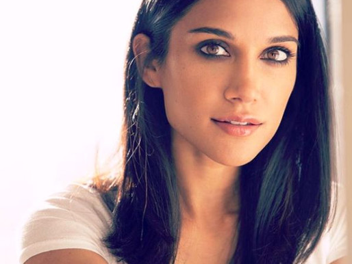 Melanie Chandra Height, Weight, Age, Husband, Family, Biography, & More