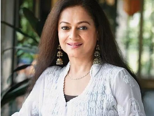 Zarina Wahab Age, Husband, Family, Children, Biography & More