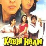 Kabhi Haan Kabhi Naa (1993)