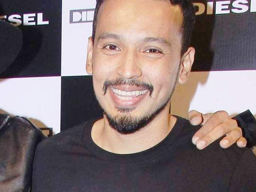 Rohan Shrestha (Shraddha Kapoor's Boyfriend) Age, Family, Biography & More