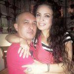kavita-ghai-with-her-husband