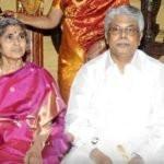 jayam-ravi-parents