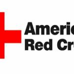Bullock donates for American Red Cross