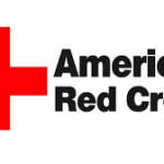 Bullock donates for American Red Cross