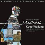 Swara Bhaskar - Madholal Keep Walking