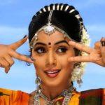 Shamna Kasim, An Indian Classical Dancer