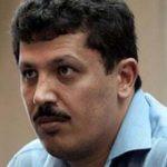 Mehdi Hashemi Rafsanjani