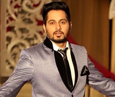 Jimmy Kaler (Punjabi Singer) Height, Weight, Age, Girlfriend, Biography & More