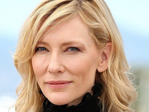 Cate Blanchett Height, Weight, Age, Boyfriends, Family, Biography, Facts & More