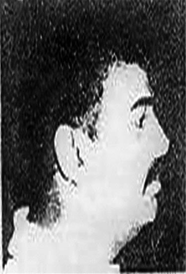 Firoz Abdul Rashid Khan