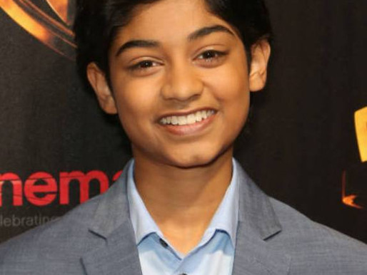 Rohan Chand Age, Family, Biography, Facts & More