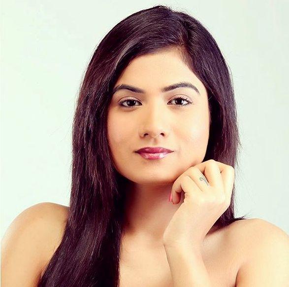 Kajal Chawla