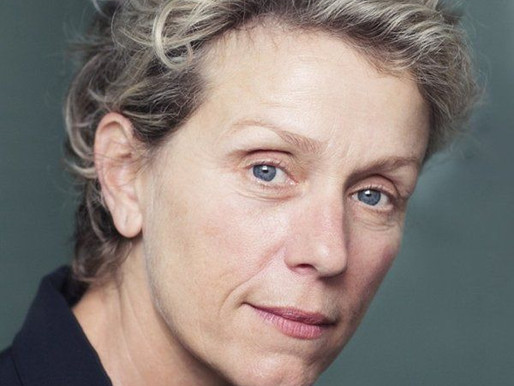 Frances McDormand Age, Biography, Husband, Children, Family, Facts & More