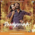 Manveer Choudhary- Raanjhanaa