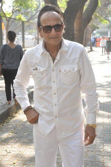 Biswajit Deb Chatterjee