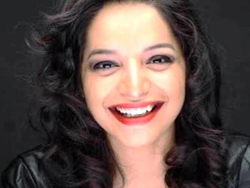 Lisa Mishra (Singer) Age, Boyfriend, Family, Biography & More