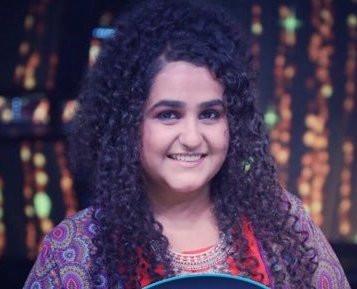 Jannabi Das (Indian Idol 11) Age, Boyfriend, Husband, Family, Biography & More