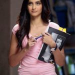 Sonam Kapoor In I Hate Love Story