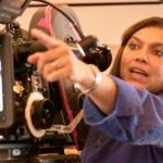 Mirabai Films Production House Founded By Mira Nair