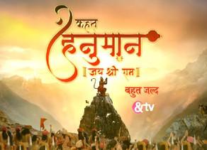 """Kahat Hanuman…Jai Shri Ram"" Actors, Cast & Crew: Roles, Salary"