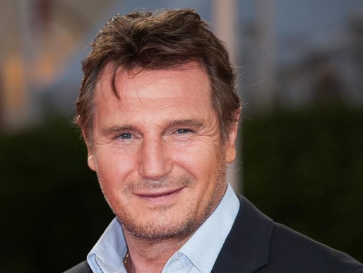 Liam Neeson Height, Weight, Age, Wife, Affairs, Family, Biography & More