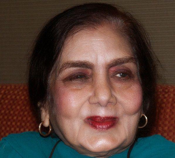 60s_Actress_Nimmi profile