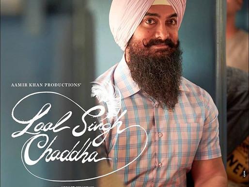 """Laal Singh Chaddha"" Actors, Cast & Crew: Roles, Salary"