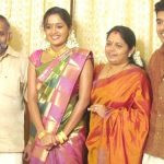 ananya-with-her-family