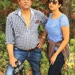 shreya-ghoshal-with-her-father