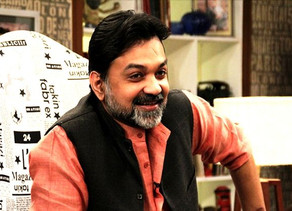 Srijit Mukherji Age, Girlfriend, Wife, Family, Biography & More
