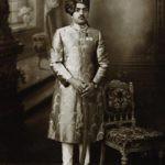 Sajjan Singh Ratlam Son Lokendra Singhji