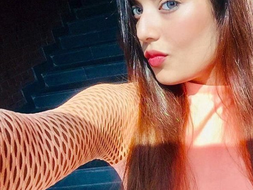 Isha Negi (Rishabh Pant's Girlfriend) Age, Family, Biography & More