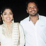 rima-kallingal-with-her-husband-aashiq-abu